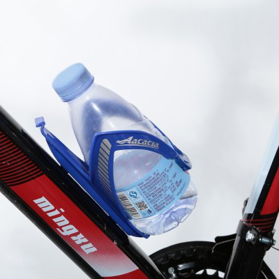 Acacia Bicycle Bottle Cage