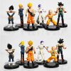 4.7 inch PVC Action Figure Collectible Model deal
