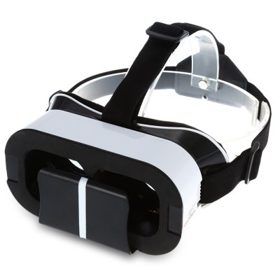 VR PARK 5.0 3D Glasses Virtual Reality for Android