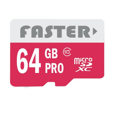 3 in 1 64GB Micro SD Memory Card, , $49.45, 3 in 1 64GB Micro SD Memory Card, , Memory Cards