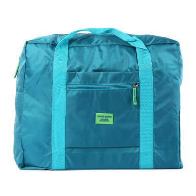 Water-resistant Nylon 30L Travel Storage Bag for Draw-bar BoxDuffel Bags<br>Water-resistant Nylon 30L Travel Storage Bag for Draw-bar Box<br><br>Best Use: Casual,Home use,Traveling<br>Capacity: 21 - 30L<br>Features: Durable, Foldable, Ultra Light, Water Resistant<br>Materials: Nylon<br>Package Contents: 1 x Travel Storage Bag<br>Package Dimension: 28.00 x 22.00 x 1.00 cm / 11.02 x 8.66 x 0.39 inches<br>Package weight: 0.2300 kg<br>Product Dimension: 46.00 x 20.00 x 36.00 cm / 18.11 x 7.87 x 14.17 inches<br>Product weight: 0.1800 kg
