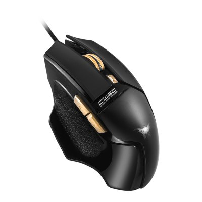 Combaterwing CW - 90 6 Key Gaming Mouse