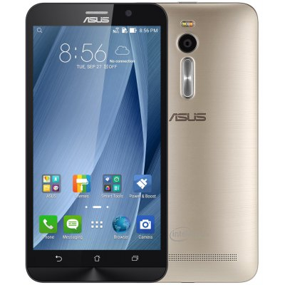 ASUS ZenFone 2 (ZE551ML) 5.5 inch Android 5.0 4G LTE Phablet