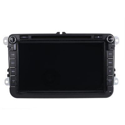 Ownice OL - 8992T 8.0 inch Bluetooth Car DVD PlayerCar DVD Player<br>Ownice OL - 8992T 8.0 inch Bluetooth Car DVD Player<br><br>AM/FM Radio: support RDS function<br>Brand: Ownice<br>CPU Main Freq.: 1.0GHz<br>DVD Audio Format: AAC, FLAC, MP3, RM, WMA<br>DVD Video Format: MOV, MP4, MPEG, MPG, RMVB, MKV, FLV, AVI<br>FLASH (internal storage): 16GB<br>Material: Electronic Components, Metal, Plastic<br>Media Format: MOV, MKV, JPEG, FLV, FLAC, MP3, MP4, MPEG, WMA, Video CD, RMVB, RM, MPG, DVD-R/RW, DVD-R, CD-R, AVI, AAC, CD-RW<br>Model: OL - 8992T<br>Package Contents: 1 x Car DVD Player, 1 x GPS Antenna<br>Package size (L x W x H): 34.00 x 25.00 x 22.00 cm / 13.39 x 9.84 x 8.66 inches<br>Package weight: 3.6000 kg<br>Picture format: JPEG, BMP, PNG, JPG, GIF<br>Product size (L x W x H): 21.00 x 15.00 x 10.00 cm / 8.27 x 5.91 x 3.94 inches<br>Product weight: 3.1000 kg<br>RAM (memory): DDR3 1GB<br>Screen resolution: 1024 x 600<br>Screen size: 8inch<br>Screen type: Digital touch screen