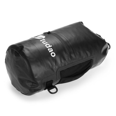 Dtudao 10L Waterproof Dry BagOther Water Sports Accessories<br>Dtudao 10L Waterproof Dry Bag<br><br>Package Content: 1 x Dtudao 10L Waterproof Dry Bag, 1 x Mobile Phone Pouch, 1 x Strap<br>Package size: 10.00 x 4.00 x 36.00 cm / 3.94 x 1.57 x 14.17 inches<br>Package weight: 0.561 kg<br>Product size: 20.00 x 20.00 x 48.00 cm / 7.87 x 7.87 x 18.9 inches<br>Product weight: 0.300 kg