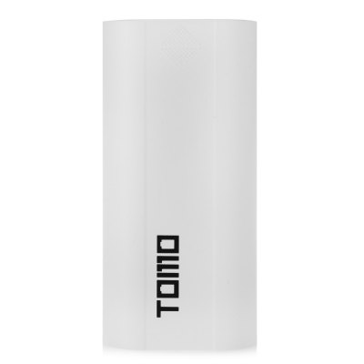 TOMO V8 - 2 18650 Battery ChargerChargers<br>TOMO V8 - 2 18650 Battery Charger<br><br>Brand: Tomo<br>Charging Cell Qty: 2<br>Charging Cell Type: Lithium Ion<br>Circuit Detection: Yes, Yes<br>Compatible: 18650<br>Input Voltage: DC 5V<br>LCD Screen: Yes, Yes<br>Model: V8-2<br>Output Voltage: DC 5V, 1A / 2A (USB), DC 5V, 1A / 2A (USB)<br>Package Contents: 1 x TOMO V8-2 Battery Charger, 1 x USB Cable, 1 x TOMO V8-2 Battery Charger, 1 x USB Cable<br>Package size (L x W x H): 22.00 x 12.00 x 6.00 cm / 8.66 x 4.72 x 2.36 inches, 22.00 x 12.00 x 6.00 cm / 8.66 x 4.72 x 2.36 inches<br>Package weight: 0.1420 kg, 0.1420 kg<br>Plug: USB<br>Product size (L x W x H): 13.00 x 2.60 x 4.80 cm / 5.12 x 1.02 x 1.89 inches, 13.00 x 2.60 x 4.80 cm / 5.12 x 1.02 x 1.89 inches<br>Product weight: 0.0660 kg, 0.0660 kg<br>Type: Charger