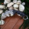 CIMA Z6 Claw Knife for sale