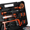best ELECALL ET - DZ82 Professional Household Tool Repairing Kit