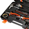 ELECALL ET - DZ82 Professional Household Tool Repairing Kit deal