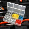 ELECALL ET - DZ82 Professional Household Tool Repairing Kit photo