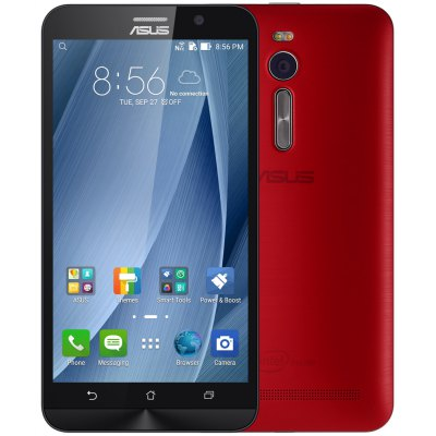 ASUS ZenFone 2 (ZE551ML) 64GB Phablet 4G LET