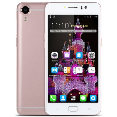 R9 Android 5.1 5.0 inch 3G Smartphone