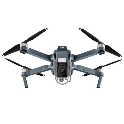 DJI Mavic Pro Mini RC QuadcopterRC Quadcopters<br>DJI Mavic Pro Mini RC Quadcopter<br><br>Age: Above 14 years old<br>Battery: 3830mAh 11.4V 3C<br>Brand: DJI<br>Built-in Gyro: Yes<br>Camera Pixels: 12.35MP ( effective pixels ), 12.71MP ( total pixels )<br>Channel: Unknown<br>Charging Time.: 3.5 hours<br>Diagonal Length: 335mm<br>Features: Radio Control<br>Flying Time: About 27mins<br>FPV Distance: 7km / 4.3 miles<br>Functions: Camera, FPV, Panorama Shot, Waypoints, Visual Tracking, Point of Interest, Selfie, Sense and Avoid, Slow down, Sport Mode, Hover, Tap to Fly<br>Kit Types: RTF<br>Level: Advanced Level<br>Max Ascent Speed: 3 m/s<br>Max Descent Speed: 65 kph / 40 mph ( in Sport Mode without wind )<br>Max Flying Height: 734g ( excluding gimbal cover ), 743g ( including gimbal cover )<br>Max Speed: 5 m/s in Sport Mode<br>Model: Mavic Pro<br>Model Power: 1 x Lithium battery(included)<br>Package Contents: 1 x Aircraft, 1 x Transmitter, 6 x Spare Propeller, 1 x Intelligent Flight Battery, 1 x Charger, 1 x Power Cable, 1 x Connection Cable, 1 x Set of English Manuals<br>Package size (L x W x H): 26.00 x 26.00 x 12.00 cm / 10.24 x 10.24 x 4.72 inches<br>Package weight: 1.9600 kg<br>Product size (L x W x H): 19.80 x 8.30 x 8.30 cm / 7.8 x 3.27 x 3.27 inches<br>Product weight: 0.7430 kg<br>Remote Control: 2.4GHz Wireless Remote Control<br>Transmitter Power: Rechargeable Battery(included)<br>Type: Quadcopter<br>Video Resolution: C4K: 4096 ? 2160; 4K: 3840?2160; 2.7K: 2704 x 1520; FHD: 1920?1080; HD: 1280 x 720