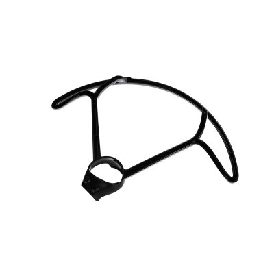 Original HUBSAN H109S Protection RingRC Quadcopter Parts<br>Original HUBSAN H109S Protection Ring<br><br>Brand: Hubsan<br>Compatible with: H109S Quadcopter<br>Package Contents: 4 x Protection Ring<br>Package size (L x W x H): 22.00 x 8.00 x 23.00 cm / 8.66 x 3.15 x 9.06 inches<br>Package weight: 0.200 kg<br>Product weight: 0.185 kg<br>Single Protection Ring Size: about 22.5 x 18 x 3cm<br>Type: Protection Ring
