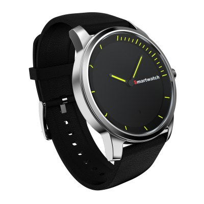 C20 Ultra-long Standby Time Sports Smart Watch