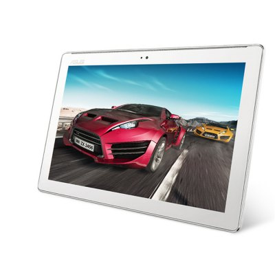 ASUS ZenPad Z300M 10.1 inch Android 6.0 Tablet PC