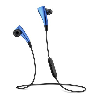 MPOW Vtin VBT005 Magnetic Bluetooth Earbuds