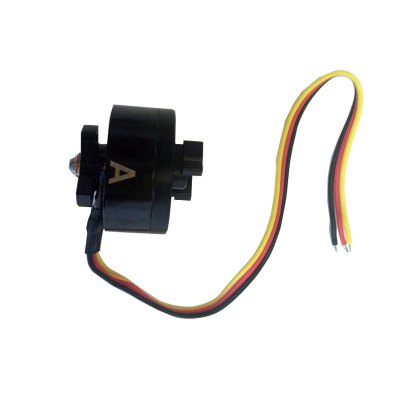 Cheerson 1805 CW Brushless Motor for CX - 91 DroneRC Quadcopter Parts<br>Cheerson 1805 CW Brushless Motor for CX - 91 Drone<br><br>Compatible with: CX - 91 Racing Quadcopter<br>Package Contents: 1 x CW Motor<br>Package size (L x W x H): 5.00 x 4.00 x 3.00 cm / 1.97 x 1.57 x 1.18 inches<br>Package weight: 0.050 kg<br>Product size (L x W x H): 3.00 x 2.00 x 2.00 cm / 1.18 x 0.79 x 0.79 inches<br>Product weight: 0.030 kg<br>Type: Brushless Motor