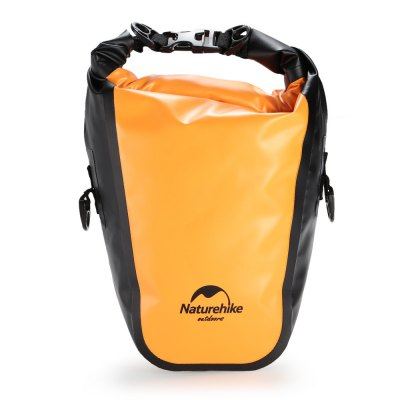 NatureHike Waterproof Camera BagPacks<br>NatureHike Waterproof Camera Bag<br><br>Brand: NatureHike<br>Color: Gray,Green,Orange<br>Package Contents: 1 x NatureHike Camera Bag, 1 x Strap, 5 x Pad<br>Package Size(L x W x H): 22.00 x 14.00 x 5.00 cm / 8.66 x 5.51 x 1.97 inches<br>Package weight: 0.570 kg<br>Product Size  ( L x W x H ): 40.00 x 14.00 x 12.00 cm / 15.75 x 5.51 x 4.72 inches<br>Product weight: 0.530 kg