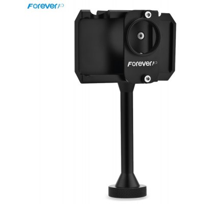 FOREVER100 FE1 + 1 Panorama Stand for GoPro Action Camera