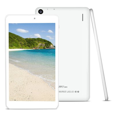 CUBE U27GT Super 8.0 inch Tablet PC