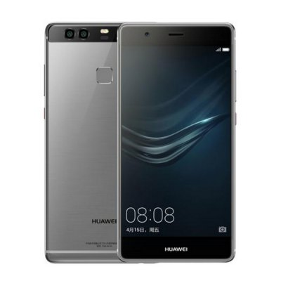 Huawei P9 Android 6.0 5.2 pollici 4G Smartphone