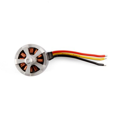 Cheerson CW Brushless Motor for CX - 20 DroneRC Quadcopter Parts<br>Cheerson CW Brushless Motor for CX - 20 Drone<br><br>Brand: Cheerson<br>Compatible with: CX - 20 Quadcopter<br>Package Contents: 1 x CW Motor<br>Package size (L x W x H): 8.00 x 6.00 x 3.50 cm / 3.15 x 2.36 x 1.38 inches<br>Package weight: 0.100 kg<br>Product size (L x W x H): 6.30 x 4.50 x 3.00 cm / 2.48 x 1.77 x 1.18 inches<br>Product weight: 0.080 kg<br>Type: Brushless Motor