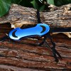 Outdoor 10 in 1 Stainless Steel Multifunctional Tool for sale