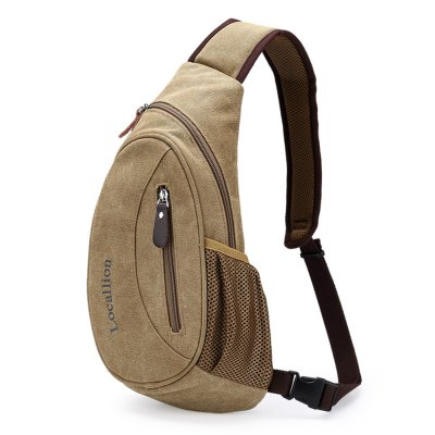 local-lion-leisure-sling-bag