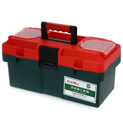 ELECALL 8814 14 inch Toolbox