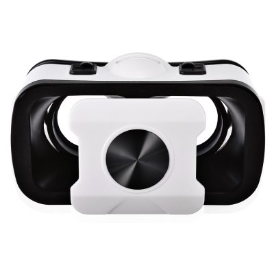 Mini Virtual Reality 3D Glasses