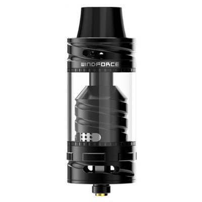 Fumytech Windforce RTA