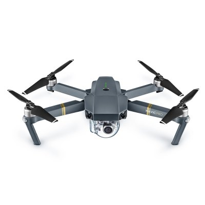 http://www.gearbest.com/rc-quadcopters/pp_483950.html?lkid=10415546