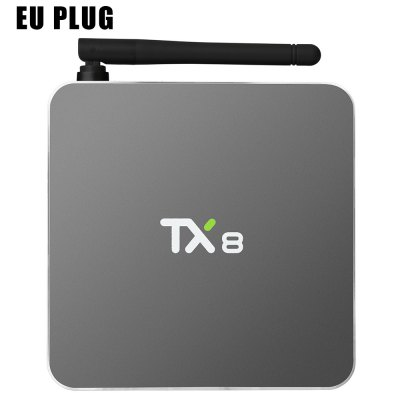 Firmware Download for TX8 Android 6 0 TV Box – TV Box News