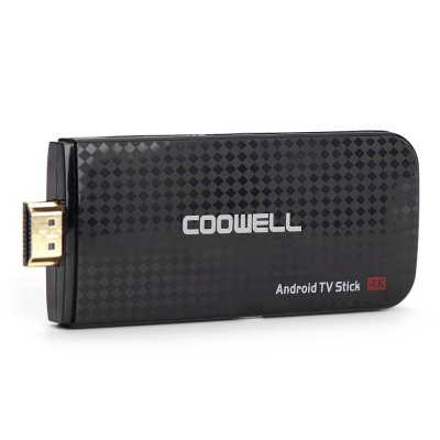 Coowell V5 Android 6.0 TV Stick
