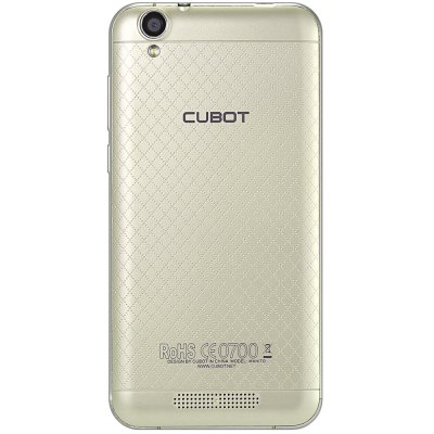 Cubot Manito 4G SmartphoneCell phones<br>Cubot Manito 4G Smartphone<br><br>2G: GSM 850/900/1800/1900MHz<br>3G: WCDMA 850/900/2100MHz<br>4G: FDD-LTE 800/1800/2100/2600MHz<br>Additional Features: 3G, 4G, Alarm, Bluetooth, Browser, Calculator, Wi-Fi, Calendar, GPS, MP3, MP4, People<br>Back Case : 1<br>Back-camera: 8.0MP ( SW 13.0MP ) with flashlight<br>Battery Capacity (mAh): 1 x 2350mAh<br>Bluetooth Version: V4.0<br>Brand: CUBOT<br>Camera type: Dual cameras (one front one back)<br>Cell Phone: 1<br>Cores: Quad Core, 1.3GHz<br>CPU: MTK6737<br>E-book format: TXT<br>External Memory: TF card up to 256GB<br>Front camera: 1.3MP ( SW 5.0MP )<br>Games: Android APK<br>I/O Interface: 3.5mm Audio Out Port, Micro USB Slot, 1 x Micro SIM Card Slot, TF/Micro SD Card Slot, 1 x Nano SIM Card Slot<br>Language: Multi language<br>Music format: MP3, WAV, AMR<br>Network type: FDD-LTE+WCDMA+GSM<br>OS: Android 6.0<br>Package size: 17.20 x 10.10 x 5.80 cm / 6.77 x 3.98 x 2.28 inches<br>Package weight: 0.473 kg<br>Picture format: BMP, JPEG, GIF, PNG<br>Power Adapter: 1<br>Product size: 14.20 x 7.30 x 0.90 cm / 5.59 x 2.87 x 0.35 inches<br>Product weight: 0.137 kg<br>RAM: 3GB RAM<br>ROM: 16GB<br>Screen resolution: 1280 x 720 (HD 720)<br>Screen size: 5.0 inch<br>Screen type: Capacitive, IPS<br>Sensor: Accelerometer,Ambient Light Sensor,Gravity Sensor,Proximity Sensor<br>Service Provider: Unlocked<br>SIM Card Slot: Dual Standby, Dual SIM<br>SIM Card Type: Nano SIM Card, Micro SIM Card<br>Type: 4G Smartphone<br>USB Cable: 1<br>User Manual: 1<br>Video format: 3GP, MP4<br>Video recording: Yes<br>WIFI: 802.11b/g/n wireless internet<br>Wireless Connectivity: Bluetooth 4.0, GPS, WiFi, A-GPS, 4G, GSM, 3G