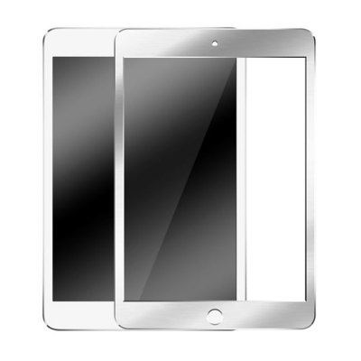 Hat - Prince Tempered Glass Screen Film for iPad Mini 1 / 2 / 3