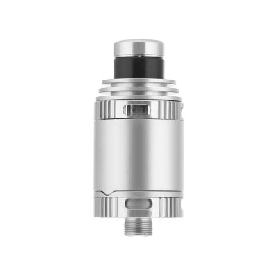 Ch RDA Atomizer Compatible With Squonk Mod