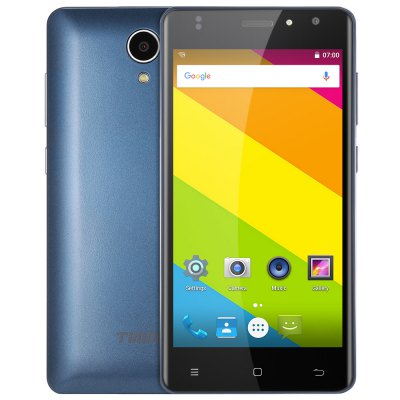 Timmy M23 Android 6.0 5.0 inch 4G Smartphone