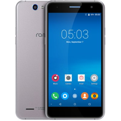 Ramos MOS 1 Android 5.0 5.5 inch 4G Phablet