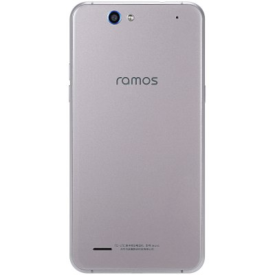 Ramos MOS 1 4G PhabletCell phones<br>Ramos MOS 1 4G Phablet<br><br>Type: 4G Phablet<br>OS: Android 5.0<br>Service Provide: Unlocked<br>Language: Multi language<br>SIM Card Slot: Single SIM<br>SIM Card Type: Micro SIM Card<br>CPU: MSM8939 64bit<br>Cores: 1.5GHz,Octa Core<br>RAM: 2GB RAM<br>ROM: 32GB<br>External Memory: Not Supported<br>Wireless Connectivity: 3G,4G,Bluetooth 4.0,GPS,GSM,WiFi<br>WIFI: 802.11b/g/n wireless internet<br>Network type: FDD-LTE+WCDMA+GSM<br>2G: GSM 850/900/1800/1900MHz<br>3G: WCDMA 850/900/1900/2100MHz<br>4G: FDD-LTE 1800/2600MHz<br>Screen type: 2.5D Arc Screen,Capacitive<br>Screen size: 5.5 inch<br>Screen resolution: 1920 x 1080 (FHD)<br>Camera type: Dual cameras (one front one back)<br>Back camera: 13.0MP<br>Front camera: 5.0MP<br>Video recording: Support 720P Video Recording,Yes<br>Flashlight: Yes<br>Picture format: BMP,GIF,JPEG,PNG<br>Music format: AAC,Mid,MP3<br>Video format: 3GP,MP4<br>E-book format: TXT<br>I/O Interface: 1 x Micro SIM Card Slot,3.5mm Audio Out Port,Micophone,Micro USB Slot,Speaker<br>Bluetooth Version: V4.0<br>Sensor: Ambient Light Sensor,E-Compass,Gravity Sensor,Gyroscope,Proximity Sensor<br>Additional Features: 3G,4G,Alarm,Bluetooth,Browser,Calculator,Calendar,FM,GPS,Gravity Sensing,MP3,MP4,People,Proximity Sensing,Wi-Fi<br>Battery Capacity (mAh): 3050mAh Built-in<br>Battery Type: Lithium-ion Polymer Battery<br>Cell Phone: 1<br>Power Adapter: 1<br>USB Cable: 1<br>SIM Needle: 1<br>Product size: 15.43 x 7.73 x 0.66 cm / 6.07 x 3.04 x 0.26 inches<br>Package size: 18.30 x 18.30 x 4.20 cm / 7.2 x 7.2 x 1.65 inches<br>Product weight: 0.161 kg<br>Package weight: 0.509 kg