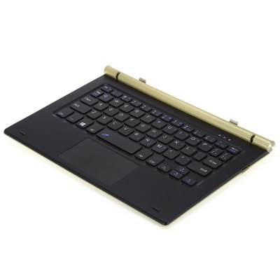 Original Onda 20P Obook 10 SE / Obook 20 Plus Keyboard Magnetic Docking Pogo Pin Metal BodyTablet Accessories<br>Original Onda 20P Obook 10 SE / Obook 20 Plus Keyboard Magnetic Docking Pogo Pin Metal Body<br><br>Brand: Onda<br>For: Tablet PC<br>Accessory type: Keyboard<br>Available Color: Gold<br>Compatible models: For Onda<br>Material: Metal<br>Product weight: 0.600 kg<br>Package weight: 0.954 kg<br>Product size (L x W x H): 25.20 x 17.70 x 0.80 cm / 9.92 x 6.97 x 0.31 inches<br>Package size (L x W x H): 29.10 x 20.30 x 4.40 cm / 11.46 x 7.99 x 1.73 inches