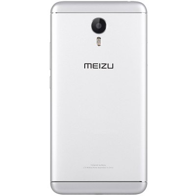 MEIZU M3 Note 3GB RAM 4G PhabletCell phones<br>MEIZU M3 Note 3GB RAM 4G Phablet<br><br>2G: GSM 900/1800/1900MHz<br>3G: WCDMA 900/2100MHz<br>4G: FDD-LTE 1800/2100/2600MHz TD-LTE B38/B39/B40/B41<br>Additional Features: Wi-Fi, 3G, 4G, Alarm, Bluetooth, Browser, Calculator, Calendar, E-book, Fingerprint recognition, Fingerprint Unlocking, Gravity Sensing, MP3, MP4, Proximity Sensing, MP3, Fingerprint Unlocking, Fingerprint recognition, E-book, MP4, Calendar, Proximity Sensing, Wi-Fi, Gravity Sensing<br>Back camera: 13.0MP, with flash light and AF<br>Battery Capacity (mAh): 4100mAh, 4100mAh<br>Battery Type: Non-removable, Non-removable<br>Brand: MEIZU<br>Camera type: Dual cameras (one front one back)<br>Cell Phone: 1, 1<br>Cores: Octa Core<br>CPU: Helio P10<br>E-book format: TXT, PDF<br>External Memory: TF card up to 128GB (not included)<br>Front camera: 5.0MP<br>Games: Android APK<br>GPU: Mali-T860<br>I/O Interface: 2 x Nano SIM Slot<br>Language: Arabic, Bulgarian, Burmese, Czech, English, French, German, Greek, Hebrew, Hungarian, Indonesian, Italian, Lithuanian, Malay, Polish, Portuguese, Romanian, Russian, Serbian, Slovak, Spanish, Thai, Tur<br>Music format: MP3, AMR, AAC, WAV<br>Network type: GSM+WCDMA+FDD-LTE+TD-LTE<br>OS: Android 5.1<br>Package size: 17.50 x 10.00 x 7.50 cm / 6.89 x 3.94 x 2.95 inches, 17.50 x 10.00 x 7.50 cm / 6.89 x 3.94 x 2.95 inches<br>Package weight: 0.530 kg, 0.530 kg<br>Picture format: PNG, JPEG, GIF, BMP<br>Power Adapter: 1, 1<br>Product size: 15.20 x 7.50 x 0.78 cm / 5.98 x 2.95 x 0.31 inches, 15.20 x 7.50 x 0.78 cm / 5.98 x 2.95 x 0.31 inches<br>Product weight: 0.167 kg, 0.167 kg<br>RAM: 3GB RAM<br>ROM: 32GB<br>Screen resolution: 1920 x 1080 (FHD)<br>Screen size: 5.5 inch<br>Screen type: IPS<br>Sensor: Ambient Light Sensor,E-Compass,Gravity Sensor,Proximity Sensor<br>Service Provider: Unlocked<br>SIM Card Slot: Dual Standby, Dual SIM<br>SIM Card Type: Dual Nano SIM<br>SIM Needle: 1, 1<br>Type: 4G Phablet<br>USB Cable: 1, 1<br>User Manual: