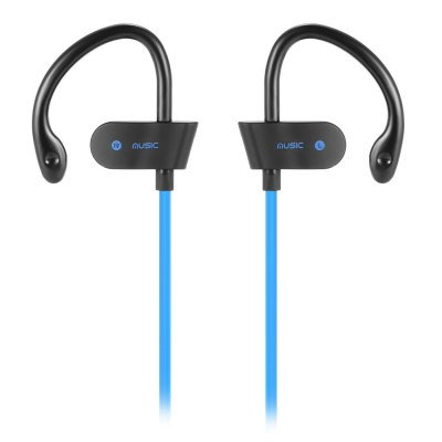 56S Wireless Bluetooth Sports Earbuds