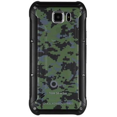 Oeina Tank S6 3G SmartphoneCell phones<br>Oeina Tank S6 3G Smartphone<br><br>Brand: Oeina<br>Type: 3G Smartphone<br>OS: Android 5.1<br>Service Provide: Unlocked<br>Language: Multi language<br>SIM Card Slot: Dual SIM,Dual Standby<br>SIM Card Type: Micro SIM Card,Nano SIM Card<br>CPU: MTK6580<br>Cores: 1.3GHz,Quad Core<br>GPU: Mali-400 MP<br>RAM: 512MB RAM<br>ROM: 8GB<br>External Memory: TF card up to 64GB (not included)<br>Wireless Connectivity: 3G,Bluetooth,GPS,GSM,WiFi<br>WIFI: 802.11b/g/n wireless internet<br>Network type: GSM+WCDMA<br>2G: GSM 850/900/1800/1900MHz<br>3G: WCDMA 850/2100MHz<br>Screen type: Capacitive<br>Screen size: 5.0 inch<br>Screen resolution: 854 x 480 (WVGA)<br>Camera type: Dual cameras (one front one back)<br>Back camera: 2.0MP,with flash light<br>Front camera: 0.3MP<br>Flashlight: Yes<br>Picture format: BMP,GIF,JPEG,PNG<br>Music format: AAC,MP3<br>Video format: 3GP,MP4<br>I/O Interface: 1 x Micro SIM Card Slot,1 x Nano SIM Card Slot,3.5mm Audio Out Port,Micophone,Micro USB Slot,TF/Micro SD Card Slot<br>Bluetooth Version: V4.0<br>Sensor: Gravity Sensor<br>Additional Features: 3G,Alarm,Bluetooth,Browser,Calculator,Calendar,FM,GPS,MP3,MP4,People,Sound Recorder,Wi-Fi<br>Battery Capacity (mAh): 2000mAh Built-in<br>Cell Phone: 1<br>Earphones: 1<br>Power Adapter: 1<br>USB Cable: 1<br>Screen Protector: 1<br>User Manual: 1<br>Product size: 15.00 x 7.50 x 1.20 cm / 5.91 x 2.95 x 0.47 inches<br>Package size: 18.00 x 11.00 x 5.20 cm / 7.09 x 4.33 x 2.05 inches<br>Product weight: 0.191 kg<br>Package weight: 0.419 kg