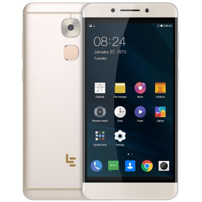 LeTV Leeco Le Pro 3 X720 Android 6.0 5.5 inch 4G Phablet