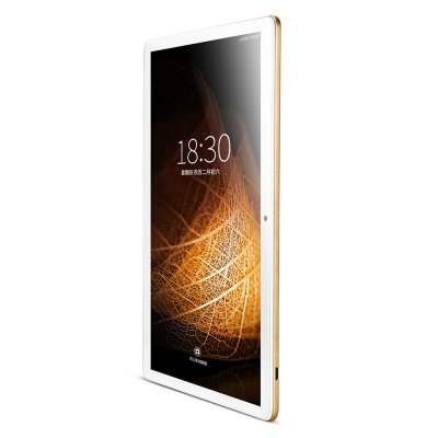 Onda V10 3G PhabletTablet PCs<br>Onda V10 3G Phablet<br><br>Brand: Onda<br>Type: Phablet<br>OS: Android 5.1<br>CPU Brand: MTK<br>CPU: MTK 8321<br>GPU: Mali-400 MP<br>Core: 1.3GHz,Quad Core<br>RAM: 1GB<br>ROM: 16GB<br>External Memory: TF card up to 128GB (not included)<br>Support Network: 2G,Built-in 3G,WiFi<br>WIFI: 802.11b/g/n wireless internet<br>Network type: GSM+WCDMA<br>2G: GSM 850/900/1800/1900MHz<br>3G: WCDMA 850/900/1900/2100MHz<br>GPS: Yes<br>Bluetooth: Yes<br>Screen type: Capacitive (10-Point),IPS<br>Screen size: 10.1 inch<br>Screen resolution: 1280 x 800<br>Camera type: Dual cameras (one front one back)<br>Back camera: 2.0MP<br>Front camera: 0.3MP<br>SIM Card Slot: Dual SIM,Dual Standby,Standard SIM card slot<br>TF card slot: Yes<br>Micro USB Slot: Yes<br>3.5mm Headphone Jack: Yes<br>Battery Capacity(mAh): 3.7 / 6000mAh<br>AC adapter: 110-240V 5V 2A<br>G-sensor: Supported<br>Skype: Supported<br>Youtube: Supported<br>Speaker: Built-in Dual Channel Speaker<br>MIC: Supported<br>Google Play Store: Supported<br>Music format: AAC,APE,MP3,OGG,WMA<br>Video format: 3GP,AVI,H.264,H.265,MKV,MP4,WMV<br>E-book format: PDF,TXT<br>Pre-installed Language: Android OS supports multi-language.<br>Additional Features: 3G,Alarm,Bluetooth,Browser,FM,GPS,Gravity Sensing System,MP3,MP4,OTG,People,Phone,Sound Recorder,Wi-Fi<br>Product size: 24.00 x 17.00 x 8.80 cm / 9.45 x 6.69 x 3.46 inches<br>Package size: 29.00 x 20.80 x 6.50 cm / 11.42 x 8.19 x 2.56 inches<br>Product weight: 0.534 kg<br>Package weight: 1.060 kg<br>Tablet PC: 1<br>USB Cable: 1<br>User Manual: 1