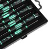Proskit SD - 081A 7PCS Screwdriver for sale