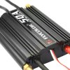 Flycolor FLY - S50A Brushless ESC deal