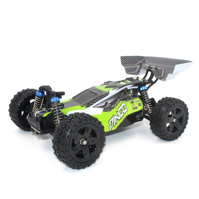 remo-hobby-1651-116-rc-brushed-truck